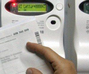 Rimborso IVA su fatture Enel: Bufala o Verità ?