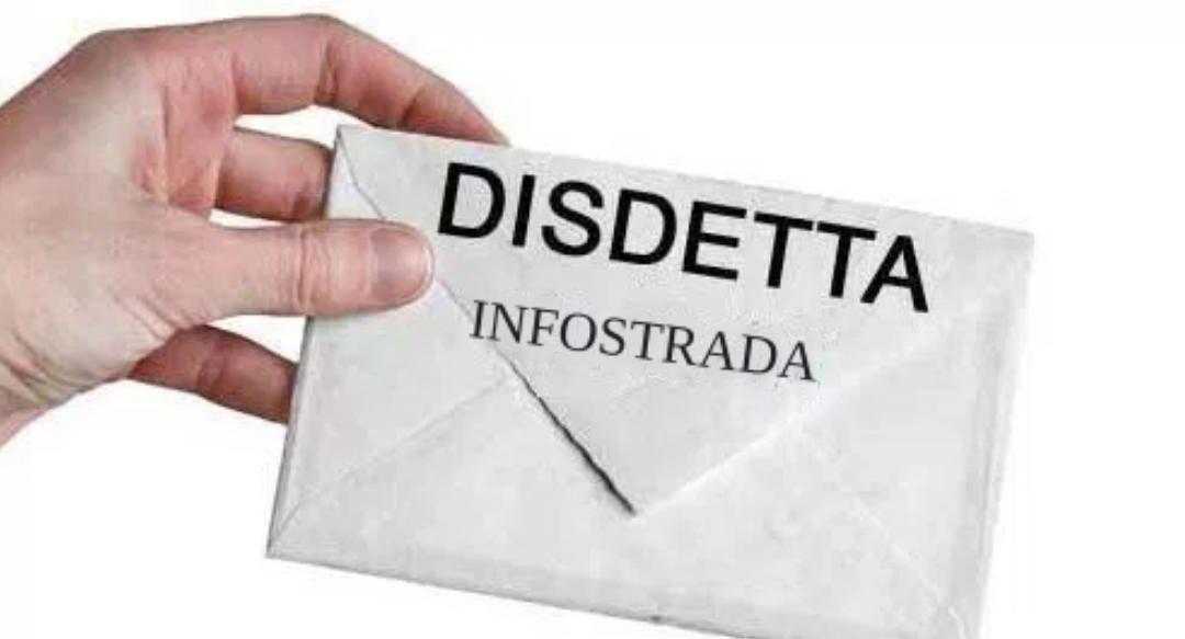 Disdetta Linea WINDTRE 2021: Modulo e Guida Definitiva con PEC, Indirizzi, Costi e Penali