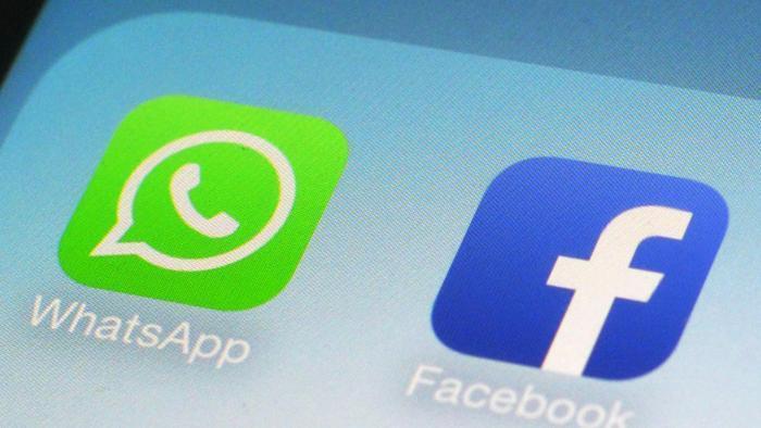 Whatsapp non Funziona con Tim: Ecco Cosa Fare