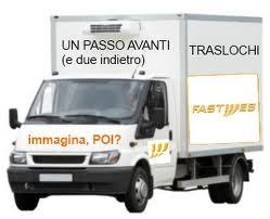 Trasloco Fastweb: un altro caso risolto grazie a Bastabollette