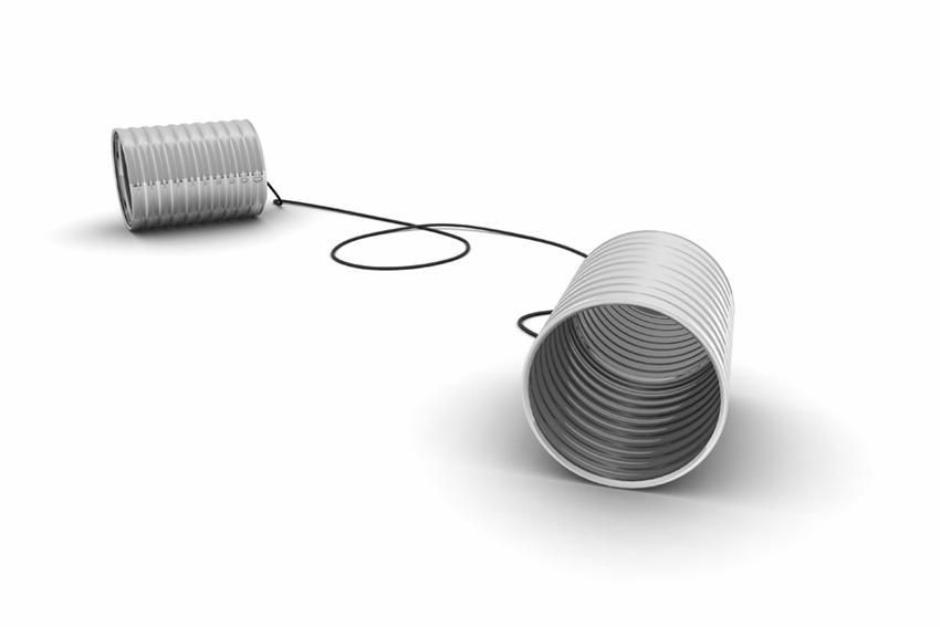 Contatti Fastweb: Ecco Quali Sono e Come Farsi Ascoltare
