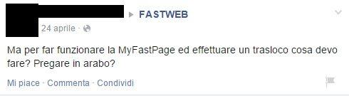 fastweb6