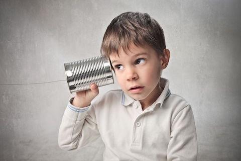Mancata attivazione della linea Telecom: come tutelarsi?