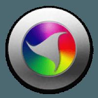 App&Store: AGCOM Multa H3G per gli addebiti irregolari di 0,09 cent