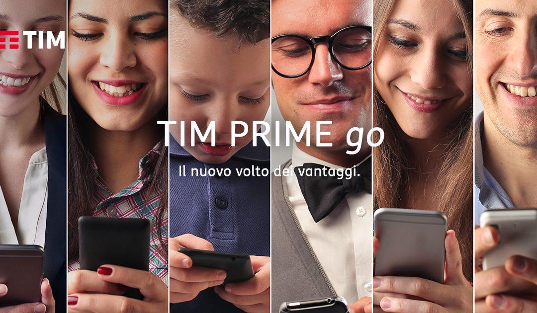 Disattivazione e rimborso TIM Prime Go: è possibile, ecco come fare