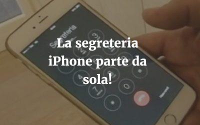 Come disattivare la segreteria iphone e ottenere il rimborso