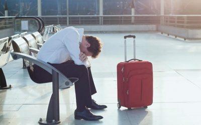 Viaggiare in aereo senza intoppi: 8 consigli degli esperti
