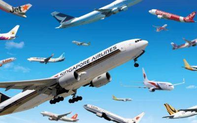 L'elenco, i contatti, pec e recapiti Ryanair e delle altre compagnie aeree