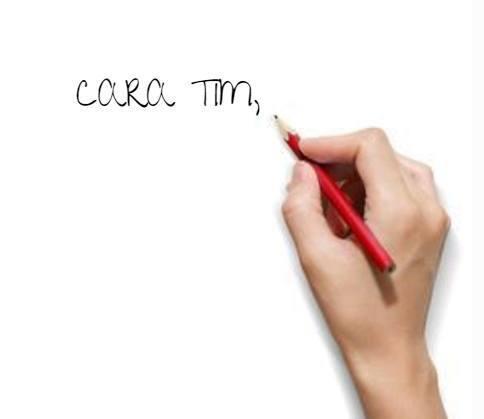 Reclamo Tim – Telecom: ecco come farlo