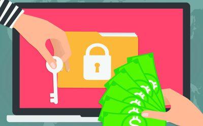 Ransomware: cos'è e come difendersi da questa gravissima minaccia informatica
